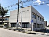 岡崎市総合検査センター