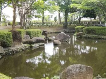 かつらぎ公園の画像1