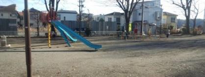 中先戸公園の画像1