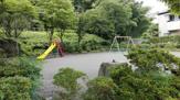 霞丘陵南公園