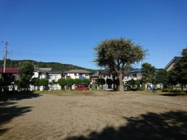 三吉野4号公園の画像1