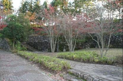 三吉野欠下1号公園の画像1