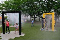下師岡公園の画像1