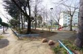 中北台公園
