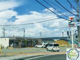 セブン-イレブン加古川山ノ越店