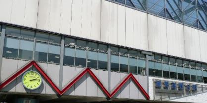 練馬高野台の画像1