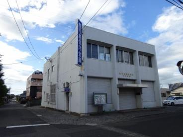 鹿児島信用金庫 姶良支店の画像1