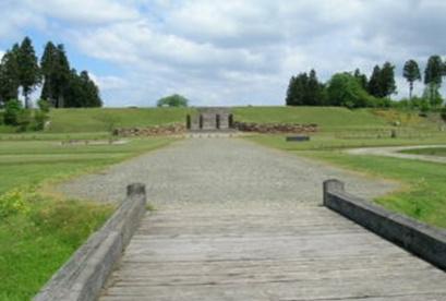 払田柵跡の画像2
