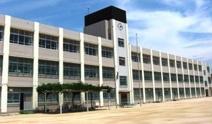 神戸市立下畑台小学校