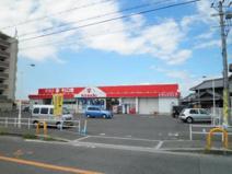 キリン堂 和泉中央店