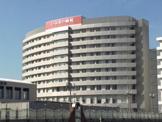 いぶきの病院