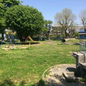 瓢箪公園の画像1