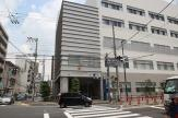 大阪府城東警察署