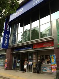 みずほ銀行多摩支店の画像1