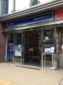 みずほ銀行多摩支店の画像2