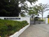 奈良輪小学校
