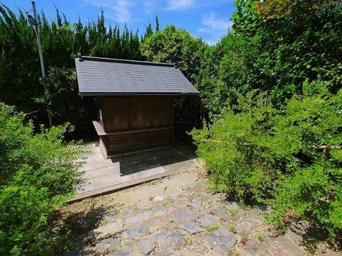 白毫寺(びゃくごうじ)の画像