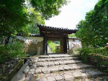 白毫寺(びゃくごうじ)の画像4
