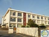 緑が丘東小学校