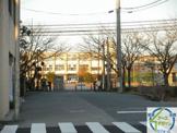 三木市立三木中学校