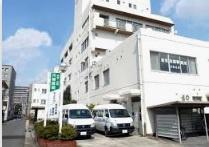 医療法人社団誠実会 川崎医院の画像1
