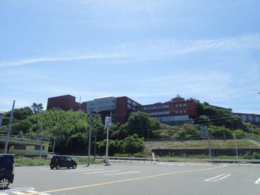 〒640-0332 和歌山県和歌山市冬野2066−1の画像1