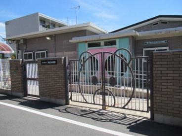 東大阪市立英田幼稚園の画像1