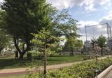 本五ふれあい公園多目的運動場