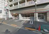 セブン−イレブン杉並和田1丁目店