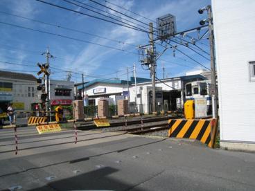 大和田駅の画像4