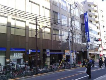 みずほ銀行 中野支店の画像1