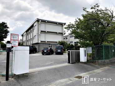 男川小学校の画像1