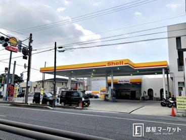 美合燃料(株) 美合給油所の画像1