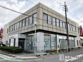 岡崎信用金庫 美合支店
