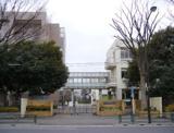 東京大学教育学部 付属中等教育学校