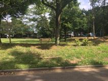 松野木児童公園