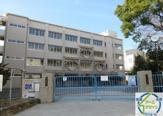 神戸市立垂水中学校