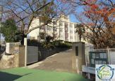 神戸市立塩屋小学校