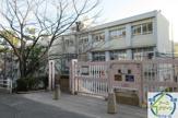 神戸市立西舞子小学校