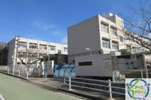 神戸市立西脇小学校