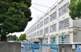 中野区立南台小学校