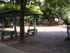 弥生公園の画像1