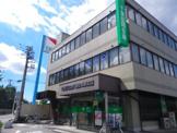 千葉信用金庫 園生草野支店