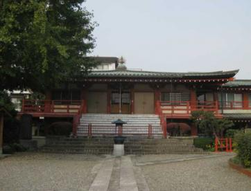 福寿院の画像1