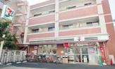 セブンイレブン 墨田京島1丁目店