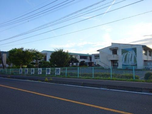 加治木小学校の画像