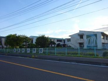 加治木小学校の画像1