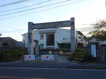 加治木小学校の画像2