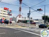 セブン−イレブン神戸垂水福田2丁目店