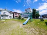 千代公苑第1児童公園